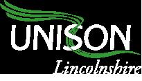 Unison Lincolnshire